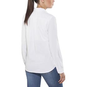 Royal Robbins Expedition Chill LS Shirt Damen white
